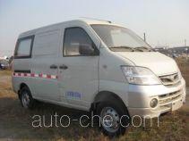 Changan CH1028B1 автофургон