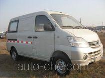 Changan CH1028A1 van truck