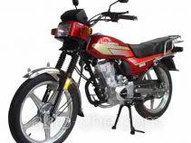 Changhong CH125 мотоцикл