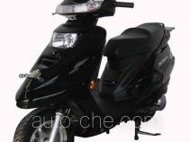 Changhong CH125T-2 скутер