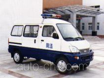 Changhe CH5012XQCC автозак