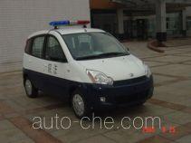 Changhe CH5019XQCK автозак