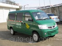 Changhe CH5020XYZA1 postal vehicle