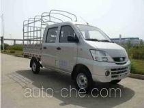 Changhe CH5021CCYHB2 stake truck