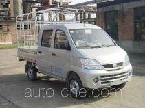 Changhe CH5021CCYK1 stake truck