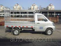 Changan CH5022CCQHB1 stake truck