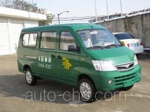 Changan CH5025XYZA1 postal vehicle