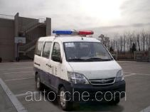 Changan CH5027XQCB1 prisoner transport vehicle