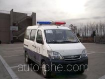Changan CH5028XQCHC1 prisoner transport vehicle