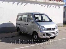 Changhe CH6390 MPV