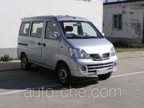 Changhe CH6390A MPV