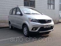 Универсальный автомобиль Changhe CH6456CM21