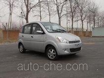 Легковой автомобиль Changhe CH7141K2