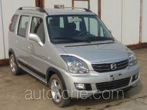 Легковой автомобиль Changhe Suzuki CH7143C