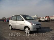 Легковой автомобиль Changhe CH7143L2