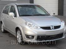 Suzuki Liana CH7151BA2 car