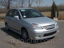 Легковой автомобиль Suzuki Liana CH7161B