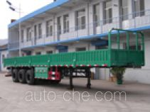 Hengcheng CHC9350L trailer