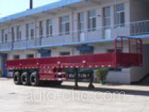Hengcheng CHC9402L trailer