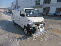 Haide CHD5021TYHE5 машина для ремонта и содержания дорожной одежды