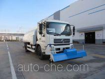 Haide CHD5167GQXE5J2 street sprinkler truck