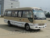 Antong CHG6703FKB bus