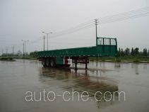 Antong CHG9401 полуприцеп