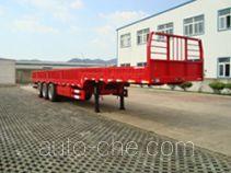 Antong CHG9402 trailer