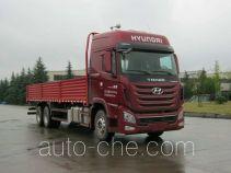 Kangendi CHM1250KPQ70V cargo truck