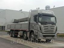Kangendi CHM1310KPQ80V cargo truck