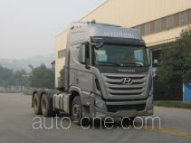 Kangendi CHM4251KPQ49M tractor unit