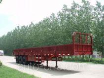 Zhaoxin CHQ9380 trailer