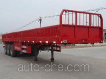 Zhaoxin CHQ9400 trailer