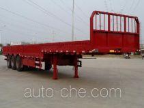 Zhaoxin CHQ9408 trailer