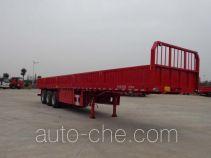Zhaoxin CHQ9409 trailer