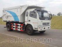 Zhongfa CHW5120ZDJ4 docking garbage compactor truck