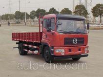 川交牌CJ1160D48A型载货汽车