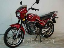 Changjiang CJ125-5A motorcycle