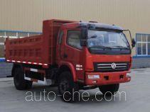 川交牌CJ3030HBB34D型自卸汽车