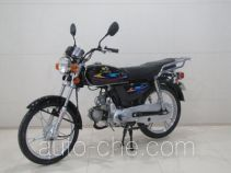 Changjiang CJ48Q-2 moped