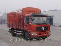 川交牌CJ5160CCYD48A型仓栅式运输车