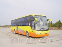 Iveco CJ6120WCHK sleeper bus