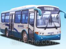 Changjiang CJ6830G5C4H bus