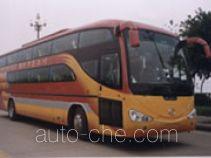 川江牌CJQ6120WHB型卧铺客车