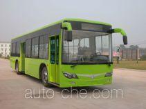 BYD CK6100G3 городской автобус