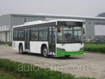 BYD CK6100GA3 city bus