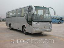 三湘牌CK6100HA型客车