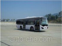 BYD CK6100LGEV electric city bus