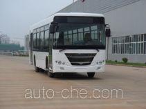 BYD CK6101GC3 городской автобус