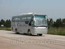 三湘牌CK6106H型客车